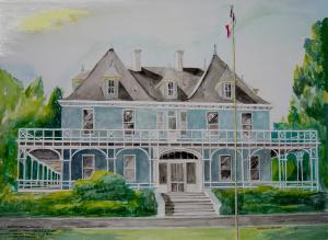 Art - Kearney Mansion Jan 2010 cropped