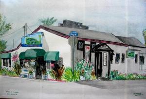 Art - Pismo - JJs Restaurant 06 jpg