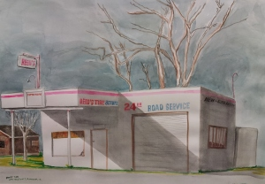Art - Reed's Tires - 2014 -cropped copy