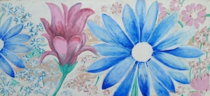 art-debbys-flower-painting-73-canvas-cropped-for-poem-illustartionillustration-july-2016